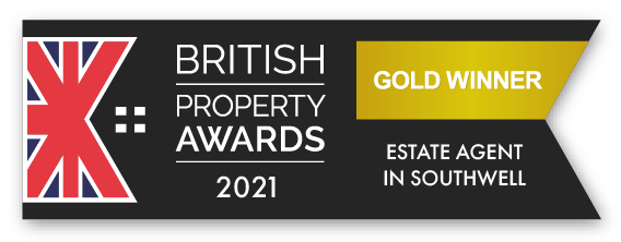 British Property Awards 2021